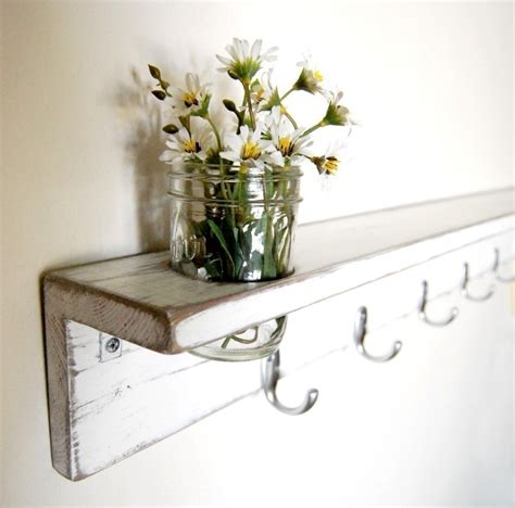 shabby chic wall shelf shabby chic furniture finishing apartments i like