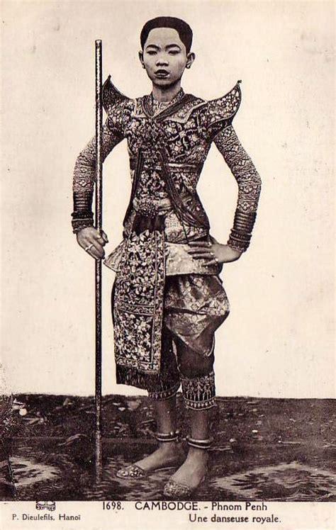 Royal Skirt Mauri 2 cultural influences of tarkir magictcg