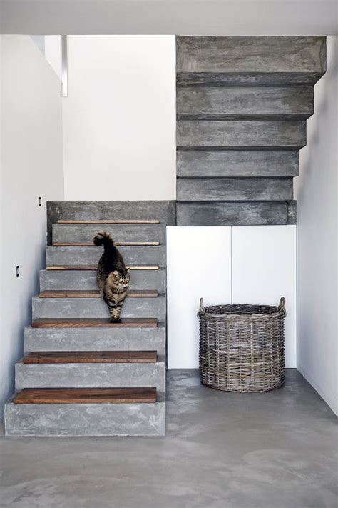 best 25 stairs ideas on home stairs design