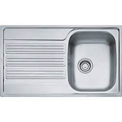 wickes kitchen sinks stainless steel sinks kitchen sinks unit kitchens wickes