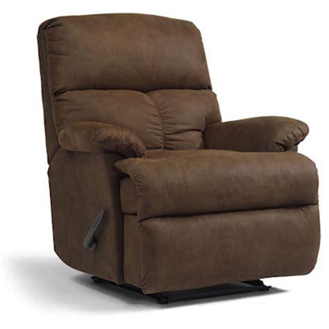 Flexsteel 289r 501 Triton Wall Recliner Discount Furniture