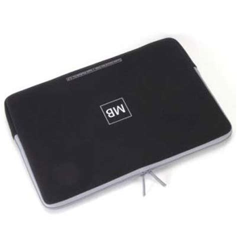 Macbook Black Second ipadleather sleeve ultraslimsmart coverwhite