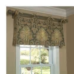 Valances And Cornices 223 Best Images About Cornices Valances More On
