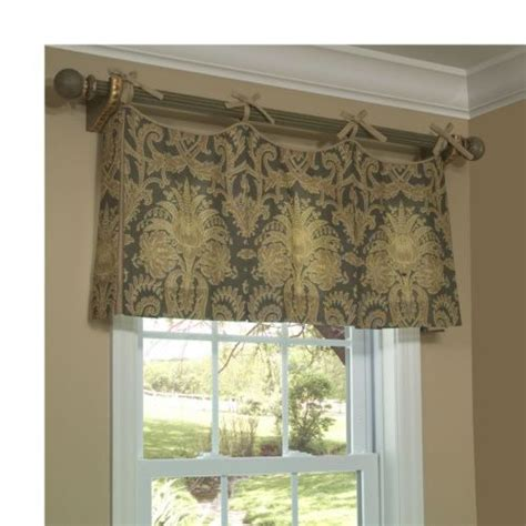 window curtain toppers 223 best images about cornices valances more on