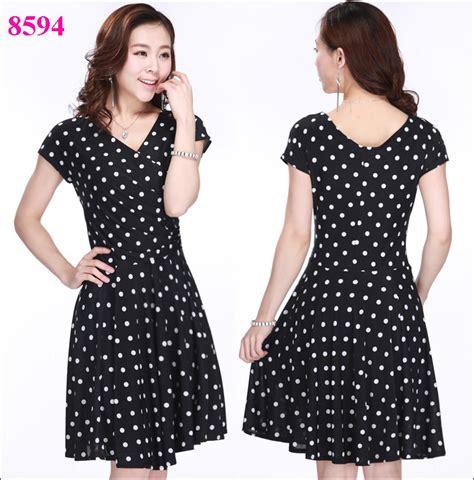 Dress Import 77 new womens dress floral printed vintage summer sundress sz uk 10 16 ebay