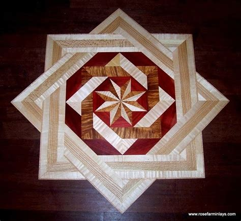 images  wooden quilts patterns