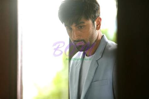 ranbir kapoor hairstyle in roy a cute ranbir kapoor in roy pics bollywood actor movie