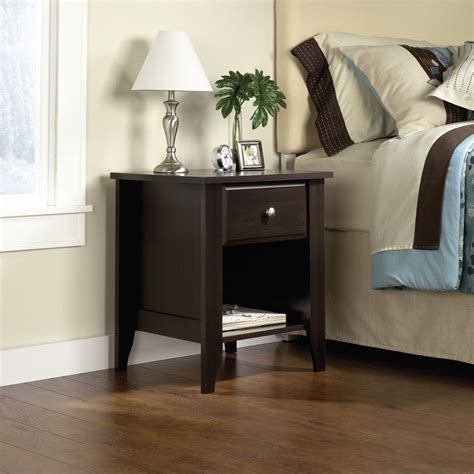 jaclyn smith bedroom furniture jaclyn smith bedroom night stand