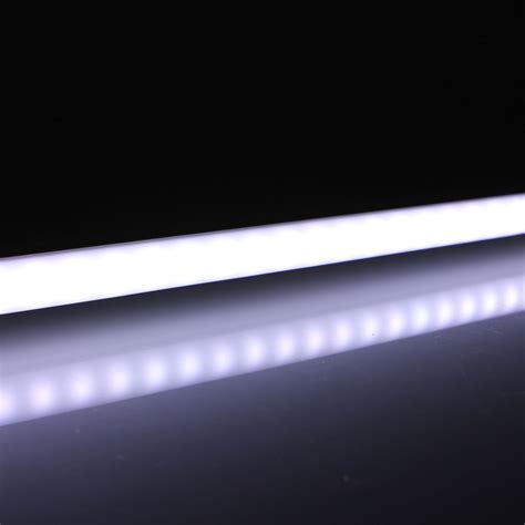 led light to replace fluorescent led light to replace fluorescent 28 images led