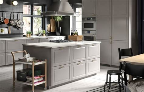 arredo casa cucine vendita cucine e arredamento a roma ritiro mobili usati