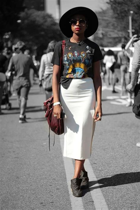 boho chic style african american 1020 best images about urban black girl swag on pinterest