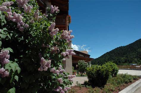 Appartamenti Bazzanella Andalo by Appartamenti Bazzanella Andalo Dolomiti Di Brenta