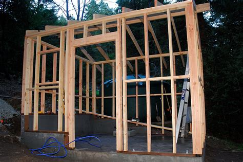 How To Build A Shed Door Frame by Door Frame Frame A Shed Door