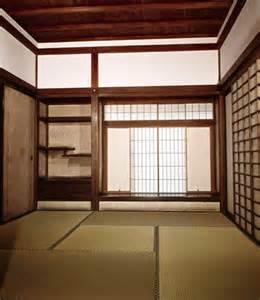 Japanese Interior Architecture by Japanese Architecture Britannica