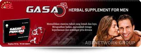 Fortamen Herbal Impoten Gagah Perkasa Aman Untuk Diabetes gasa herbal agen produk kecantikan kesehatan