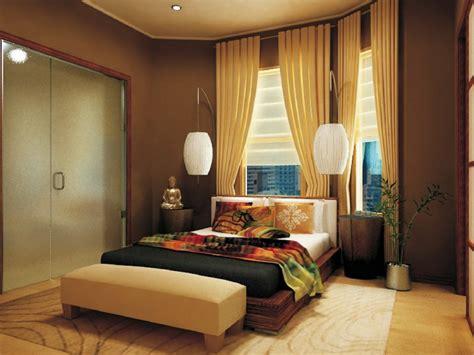 minimalist bedroom designs ideas design trends premium psd vector downloads