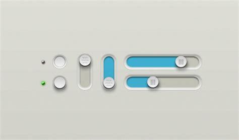 imagenes html slider button buttons off slider on slider slider sliders psd