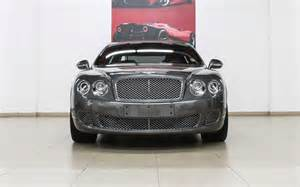 Bentley V12 Bentley Flying Spur V12