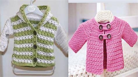 aprende a tejer blusas a crochet paso a paso learn knit easy crochet aprende a tejer sueter para ni 209 os el paso a paso tejidos a