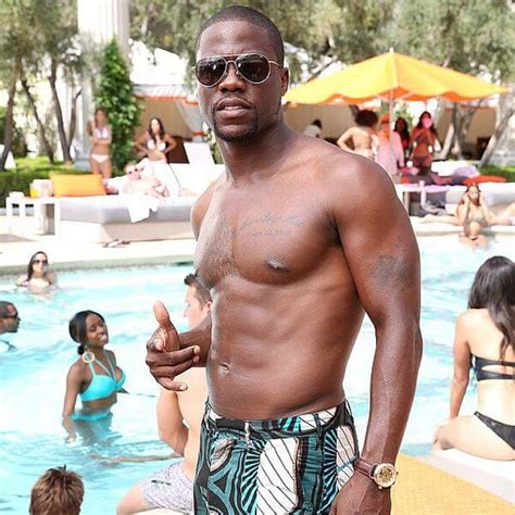 kevin hart tattoos chest and body tattoo inkedceleb