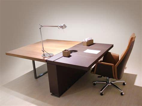 estel ufficio mobili ufficio estel mattsole