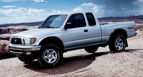how to fix cars 2001 toyota tacoma security system 17 best images about repair manuals on