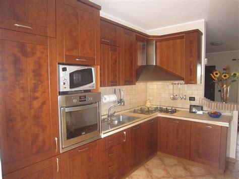 lavello ad angolo base angolo cucina misure beautiful misure cucine
