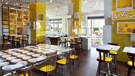 the kitchen table restaurant the kitchen table home w taipei s international buffet