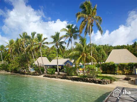 affittare vacanze affitti vanua levu taveuni e isole adiacenti per vacanze