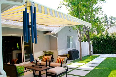 awning pulley system retractable awning pulley system exterior los