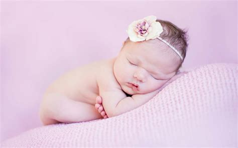 baby images babies images collection for free