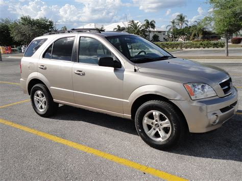 electronic toll collection 2007 kia sorento regenerative braking service manual 2007 kia sorento photos informations 2007 kia sorento ex 4wd data info and