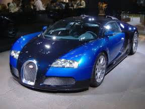 All Bugatti All Car Collections The Bugatti Veyron Fast Car