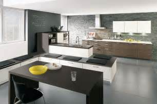 Ikea Kitchen Cabinet Catalog by Kitchen Wonderful Ikea Cabinets Kitchen Decor White
