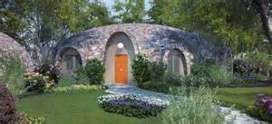 Home Interior Arch Designs Concrete Dome Homes Submited Images