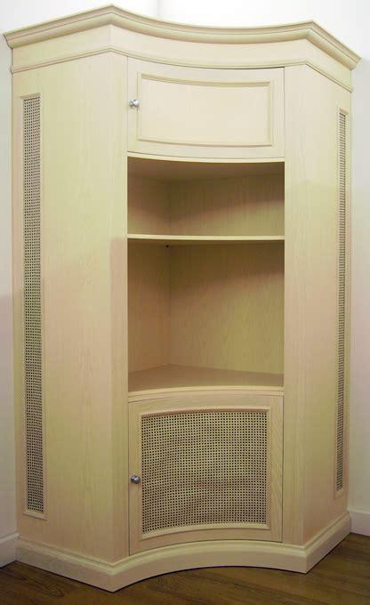 mobili soggiorno angolo emmevu mobile angolo soggiorno bologna
