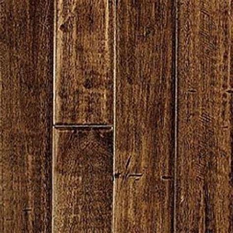 Bamboo Floors: Wood Filler Bamboo Flooring