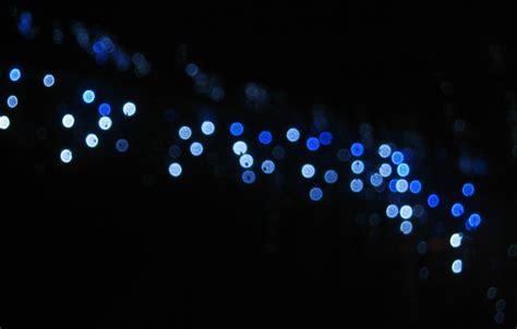 Nightlight Ls by Lights By Blueeire On Deviantart