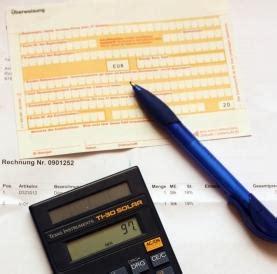 sparda bank auslandsüberweisung sparda bank kunde b 252 223 t f 252 r 220 berweisungspanne