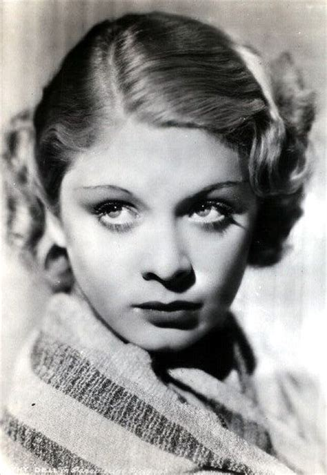 film stars who died in car crashes dorothy dell 1915 1934 aged 19 died in a car wreck