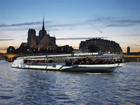 bateau mouche bercy 75008 paris compagnie des bateaux mouches