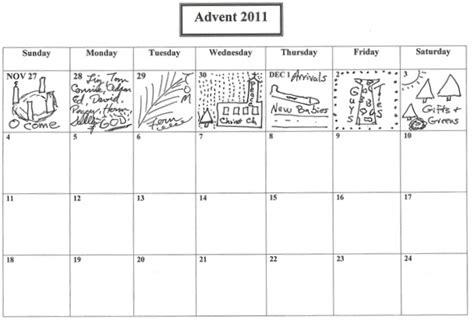 printable advent calendar prayers black and white advent calendar week 1 praying in color
