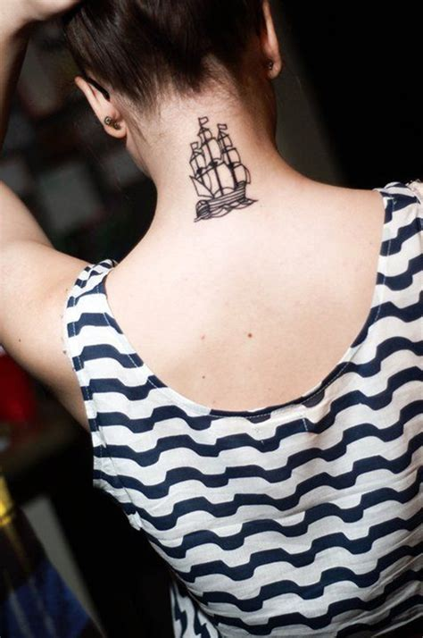 100 simple tattoos for the beginner canvas