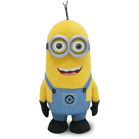 image gallery kevin the minion