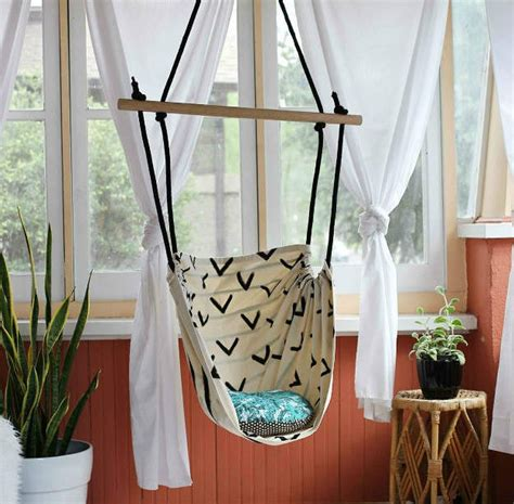 diy projects for home decor pinterest teen room decor diy projects craft ideas how to s for