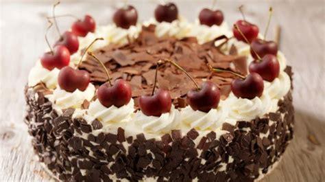 best white birthday cake recipe top 10 birthday cake recipes ndtv food