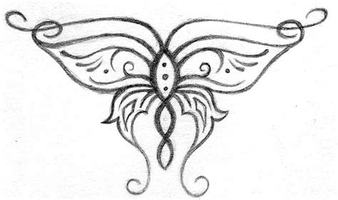 elvish tattoo creator image gallery elven designs