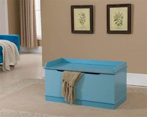 toy bench plans toy storage bench plans home design ideas