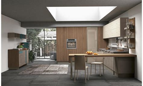 cucine moderne con dispensa cucina con dispensa cabine armadio dibiesse cucine cucine