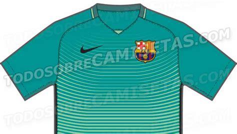 Jersey Juventus Prematch White 16 17 anticipo tercera camiseta nike de barcelona 2016 17 tsc